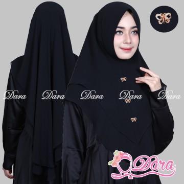 Alya Aksesoris Size M image