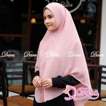 Alya Rubiah Size L image