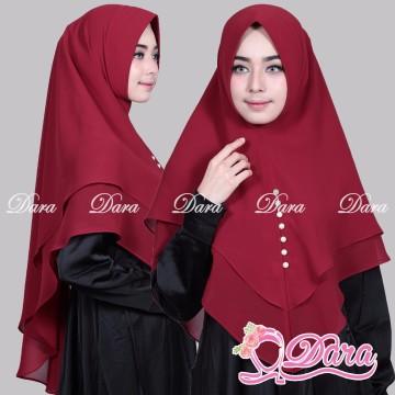 Alya Kancing Size M image