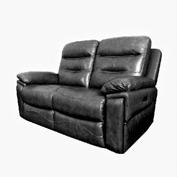 Brilliant Recliner Sofa Unemploymentrelief Wooden Chair Designs For Living Room Unemploymentrelieforg