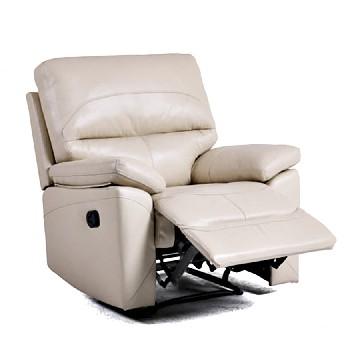 Superb Recliner Sofa Unemploymentrelief Wooden Chair Designs For Living Room Unemploymentrelieforg