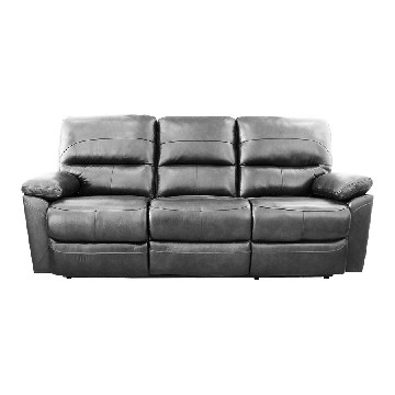Awe Inspiring Recliner Sofa Unemploymentrelief Wooden Chair Designs For Living Room Unemploymentrelieforg