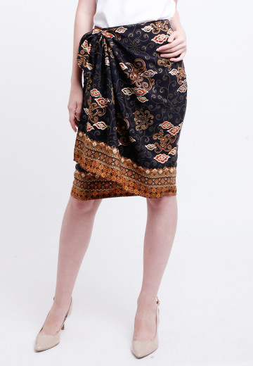 Mada Skirt image