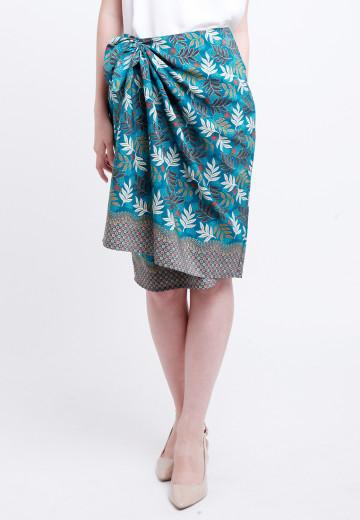 Elina Skirt image