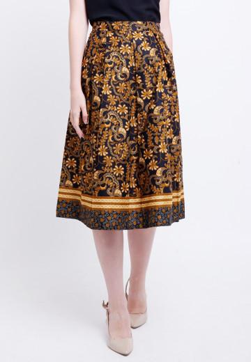 Wida Skirt image