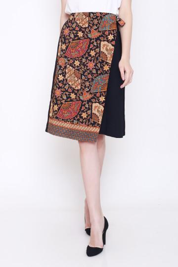 Tiara Skirt image