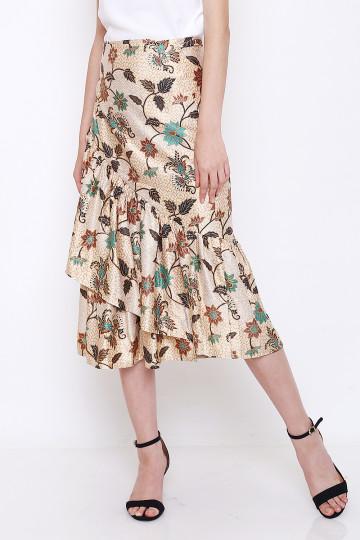 Lena Skirt image