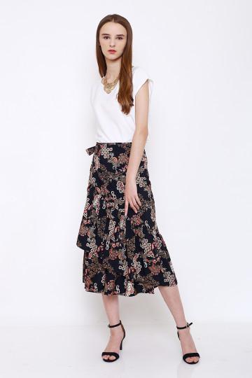Selina Skirt image