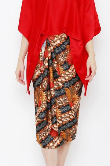 Nara Skirt image