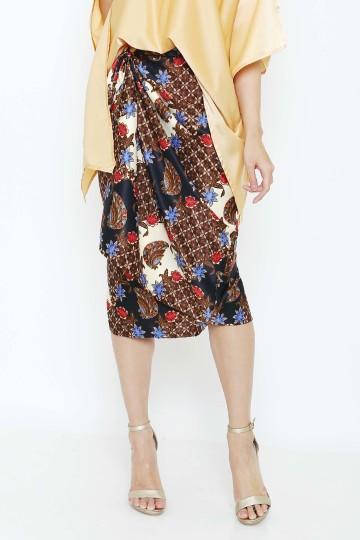 Miru Skirt image