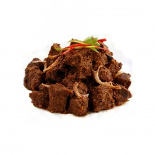 https://files.sirclocdn.xyz/cintacatering/products/_180113014146_daging%20rendang_tn.jpg