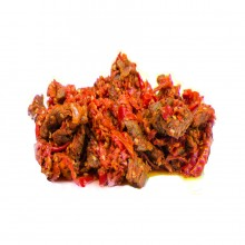 https://files.sirclocdn.xyz/cintacatering/products/_180113022715_daging%20dendeng%20sambal%20merah_tn.jpg