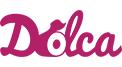 Logo Dolca