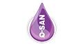 Logo Q-San