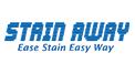 Logo Stainaway