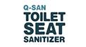 Logo TSS