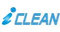 Logo iCLEAN_CSO
