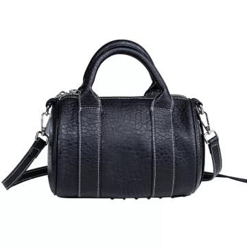 Mini Rocco Bag