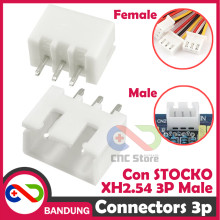 //files.sirclocdn.xyz/cnc-store-bandung/products/_201110230425_1_tn.jpg