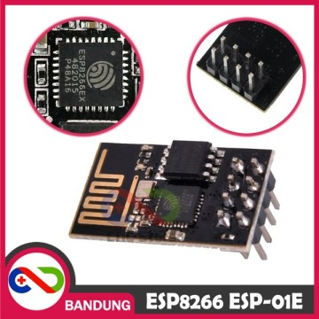 ESP8266 ESP-01S UPGRADED ESP-01E ESP-01 ESP01 WIFI TRANSCEIVER MODULE 1MB