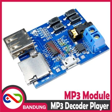 MP3 PLAYER MP3 DECODER DECODING MICRO USB MICRO SD AUDIO PLAYER