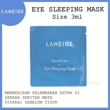 Laneige Eye Sleeping Mask 3ml