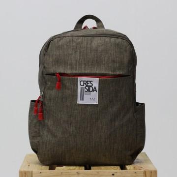 CBYC.0005A-3A