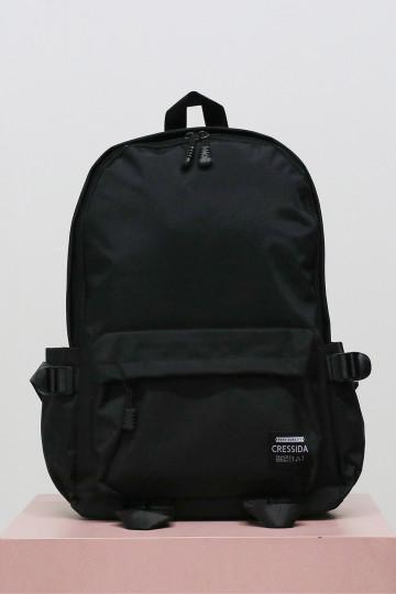CBYC.0017-3A