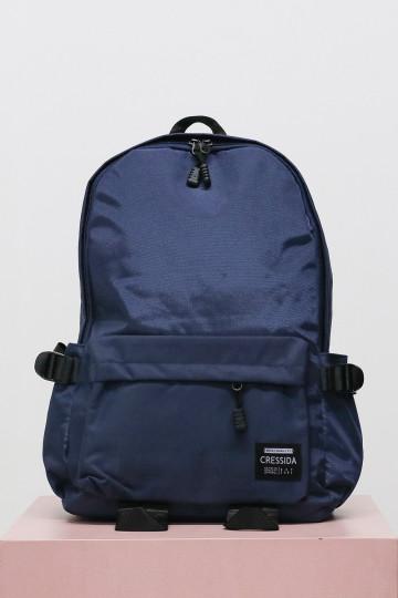 CBYC.0017A-3A