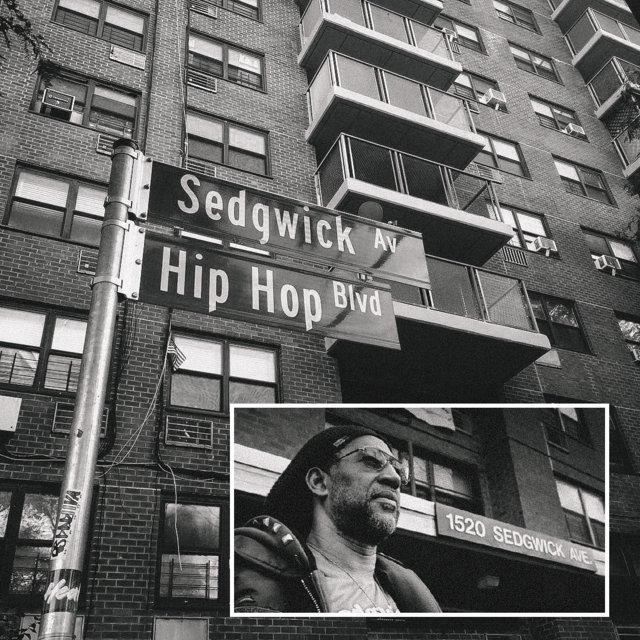 1520 Sedgwick Avenue image