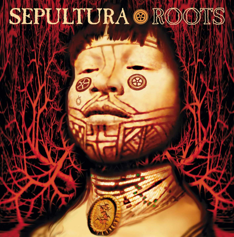 REVIEW : SEPULTURA image