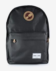BACKPACK CLASS - Full Black