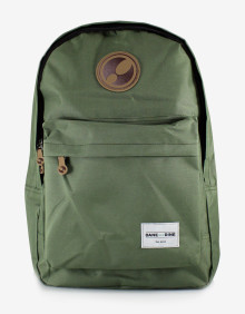 BACKPACK CLASS - Olive