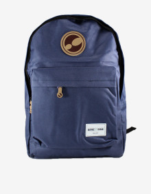 BACKPACK CLASS - Navy