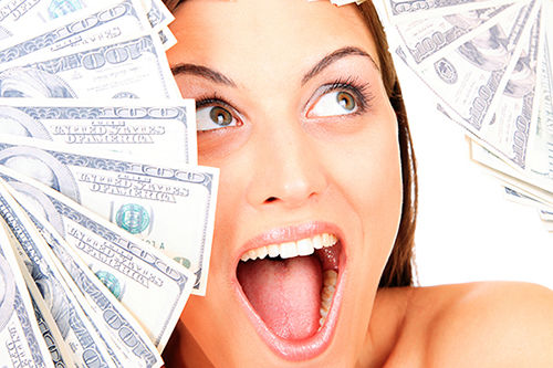Ingin Meningkatkan Profit Klinik Kecantikan Anda? Simak Strategi Berikut Ini! image