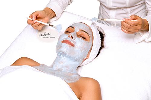 7 Tahapan dalam Facial Treatment bersama Dr. Spiller image
