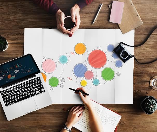 Pasar Klinik Kecantikan Telah Sampai ke Milenial, Bagaimana Strategi Berkompetisi di Bisnis Ini? image