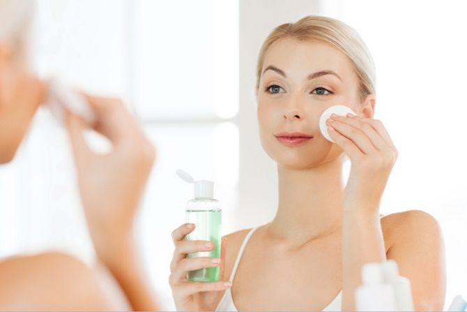 3 Rahasia Mekanisme pH Kulit dan Produk Skincare image