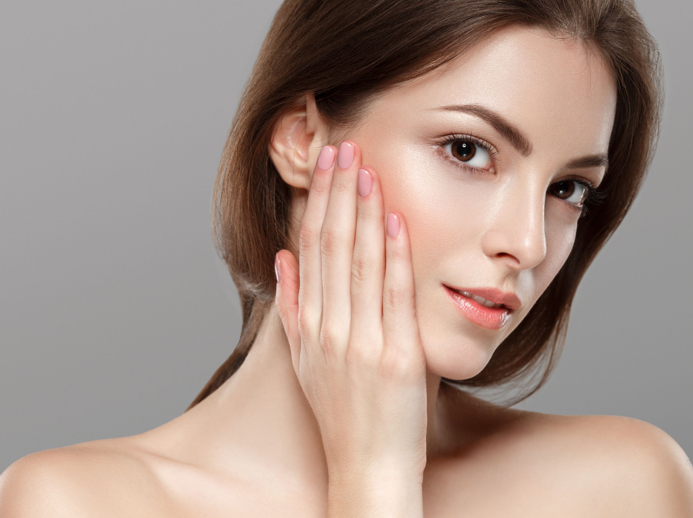 Tips Skincare Ala MUA Sebelum Mulai Makeup image