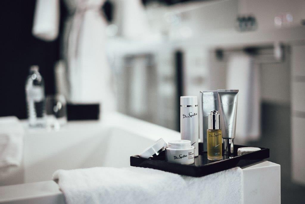 Banyak Produk Skincare Jadi Bingung Harus Mulai Dari Mana? image