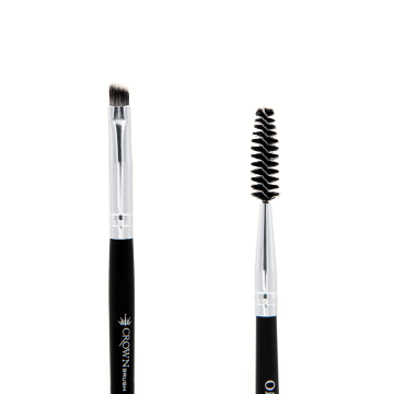 CROWN SS025 BROW DUO image
