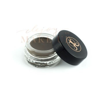 ANASTASIA DIPBROW POMADE ( NO BOX) image