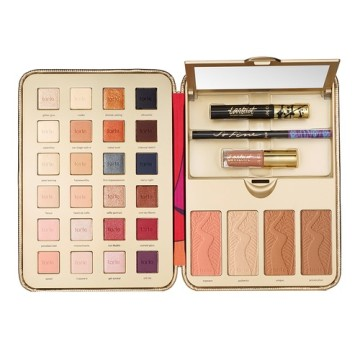TARTE PRETTY PAINTBOX COLLECTOR MAKEUP PALETTE image