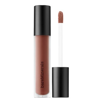 BAREMINERALS GEN NUDE MATTE LIQUID LIP COLOR image