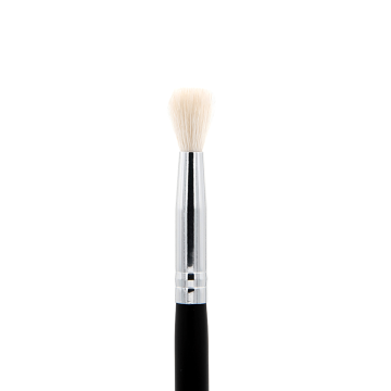 CROWN BRUSH C441 PRO BLENDING CREASE image