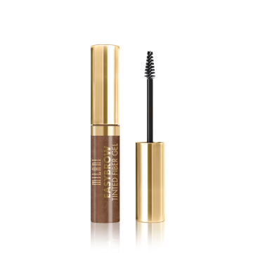 MILANI EASY BROW TINTED BROW GEL image