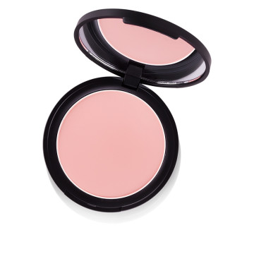SIGMA BEAUTY AURA POWDER BLUSH PET NAME image