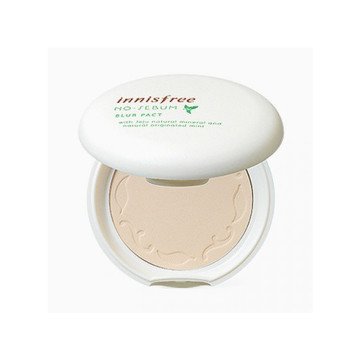 INNISFREE NO SEBUM BLURPACT image