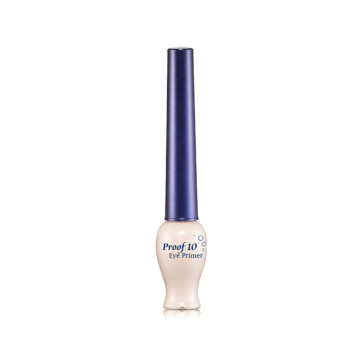 ETUDE HOUSE PROOF 10 EYE PRIMER image