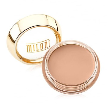 MILANI SECRET COVER CREAM image